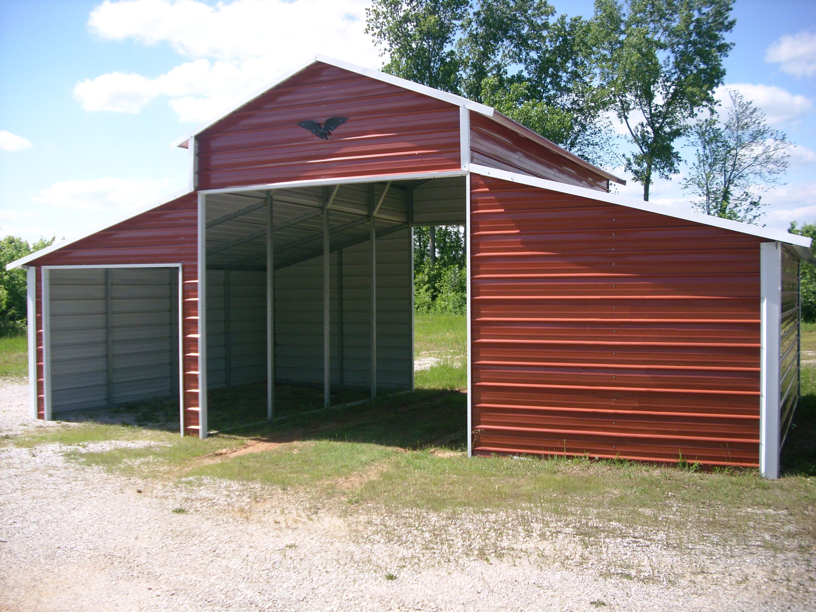 Pole Barn Home Prices Pole Barn House Plans House Plan