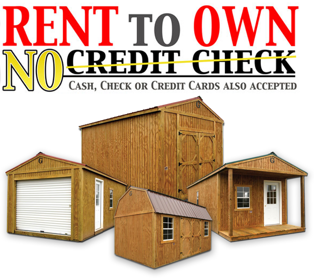 No Credit Check Rental Homes In Colorado